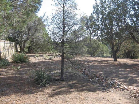 275 Feather Ct., Prescott, AZ 86301 Photo 1