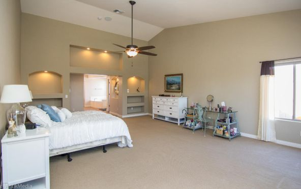 26991 N. 97th Ln., Peoria, AZ 85383 Photo 73