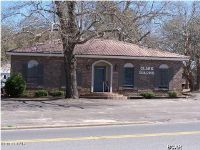 Home for sale: 902 Waukesha St., Bonifay, FL 32425