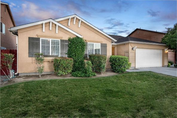 5800 E. Mono St., Fresno, CA 93727 Photo 1