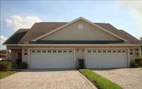 Home for sale: 4619 Mercado Dr., Sebring, FL 33872