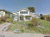 Home for sale: Santa Barbara, Cayucos, CA 93430