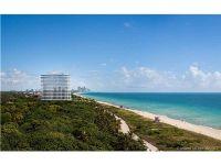 Home for sale: 8701 Collins Avenue # 1605, Miami Beach, FL 33154