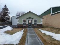 Home for sale: 118 S. Emerson Avenue, Shelley, ID 83274