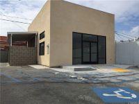 Home for sale: San Gabriel Blvd., Rosemead, CA 91770
