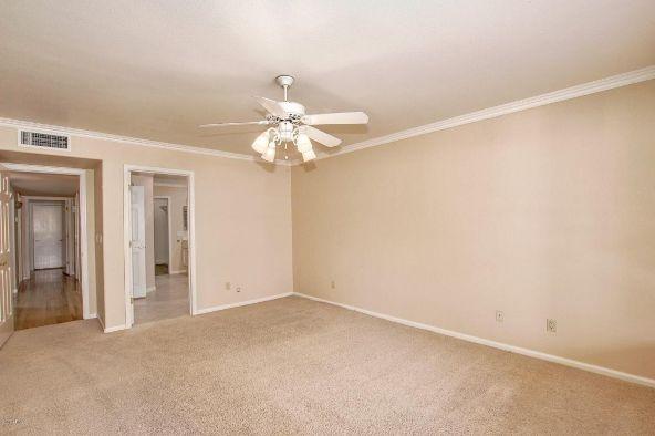 4721 N. Brookview Terrace, Litchfield Park, AZ 85340 Photo 18