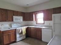 Home for sale: 5293 E. 725 S., Pierceton, IN 46562