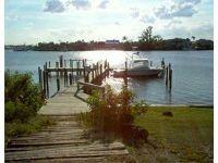 Home for sale: 4779 S.E. Rocky Point Way, Stuart, FL 34997