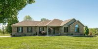 Home for sale: 103 Forest Springs Dr., Coxs Creek, KY 40013