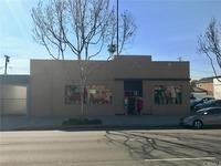 Home for sale: 14929 Hawthorne Blvd., Lawndale, CA 90260