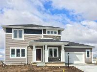 Home for sale: 386 Scott Tr, Sun Prairie, WI 53590