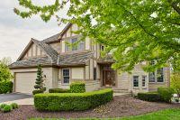 Home for sale: 28500 Seminole Ct., Mundelein, IL 60060