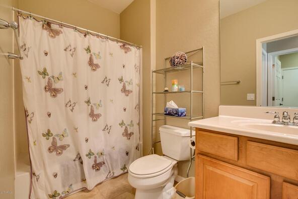 32036 N. Echo Canyon Rd., San Tan Valley, AZ 85143 Photo 18