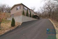Home for sale: 60703 Vineyard Rd., Prairie Du Chien, WI 53821