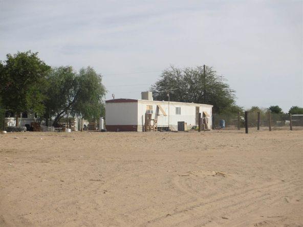 14767 S. Ave. 4 1/2 E., Yuma, AZ 85365 Photo 5