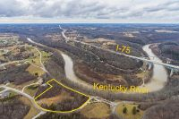 Home for sale: 605 Persimmon Ridge Trail, Richmond, KY 40475
