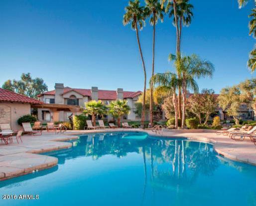 10017 E. Mountain View Rd., Scottsdale, AZ 85258 Photo 30