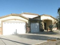 Home for sale: 2629 S. 336th Avenue, Tonopah, AZ 85354