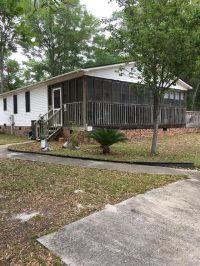 Home for sale: 237 Dogwood Dr., Sunset Beach, NC 28468