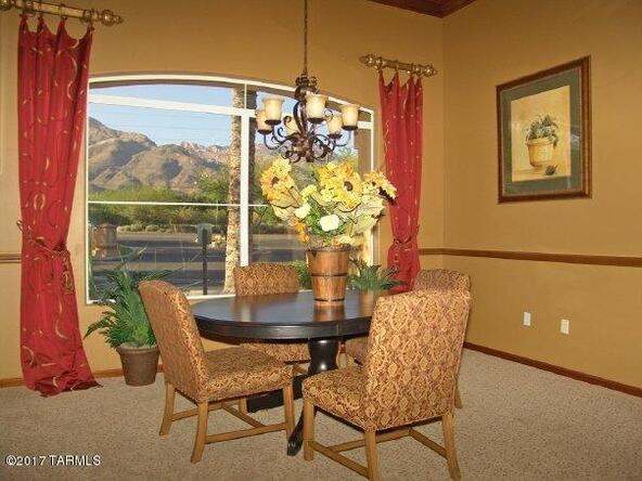 7050 E. Sunrise, Tucson, AZ 85750 Photo 27