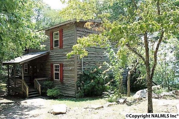 20021 County Rd. 89, Mentone, AL 35984 Photo 1