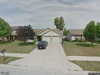 Home for sale: Waverly, Kokomo, IN 46902