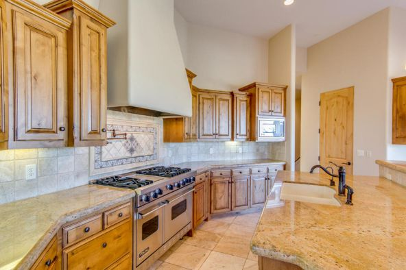15806 N. Boulder Dr., Fountain Hills, AZ 85268 Photo 65
