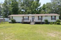 Home for sale: 1422 Flag St., Hartsville, SC 29550