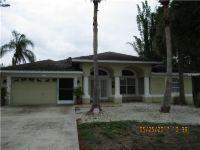 Home for sale: 23370 Moorhead Avenue, Port Charlotte, FL 33954