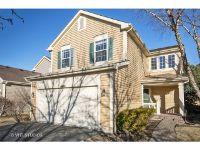 Home for sale: 1106 Blackburn Dr., Grayslake, IL 60030