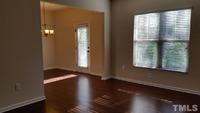 Home for sale: 525 Brier Crossings Loop, Durham, NC 27703