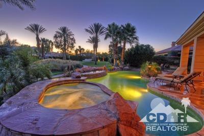 56435 Mountain View Dr. Drive, La Quinta, CA 92253 Photo 60