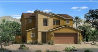 Home for sale: 7021 Solana Ridge Drive, North Las Vegas, NV 89084