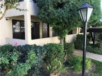 Home for sale: 43195 Andrade Avenue, Hemet, CA 92544