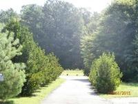 Home for sale: 732 Bellwood Rd., Hampton, VA 23666