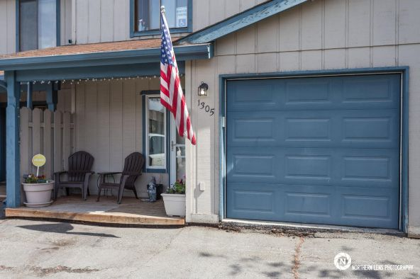 8050 Pioneer Dr., Anchorage, AK 99504 Photo 4