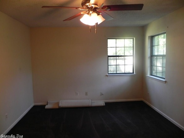 105 Pinehurst Cove, Jacksonville, AR 72076 Photo 22