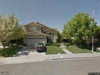Home for sale: Old Vine, Napa, CA 94558