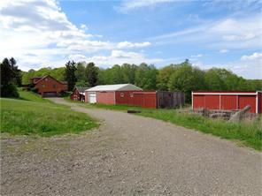 1541 Clair Rd., Hornell, NY 14843 Photo 3