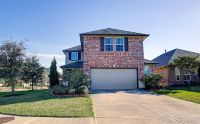 Home for sale: 21458 Hunter Hart Dr., Porter, TX 77365