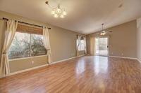Home for sale: 4945 E. Casper St., Mesa, AZ 85205
