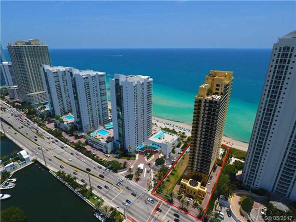 16275 Collins Ave. # 1802, Sunny Isles Beach, FL 33160 Photo 5