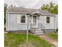 Home for sale: 33 Bilyeu Rd., Manchester, CT 06042