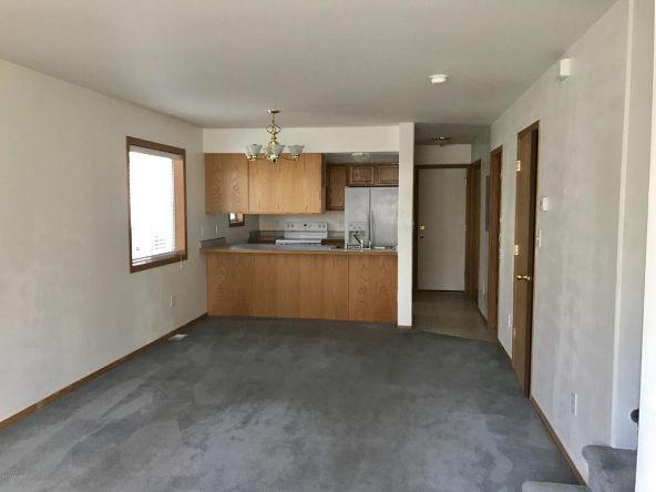 12456 Silver Fox Ln., Anchorage, AK 99515 Photo 4