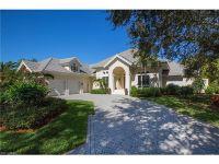 Home for sale: 4410 Green Heron Ct., Bonita Springs, FL 34134