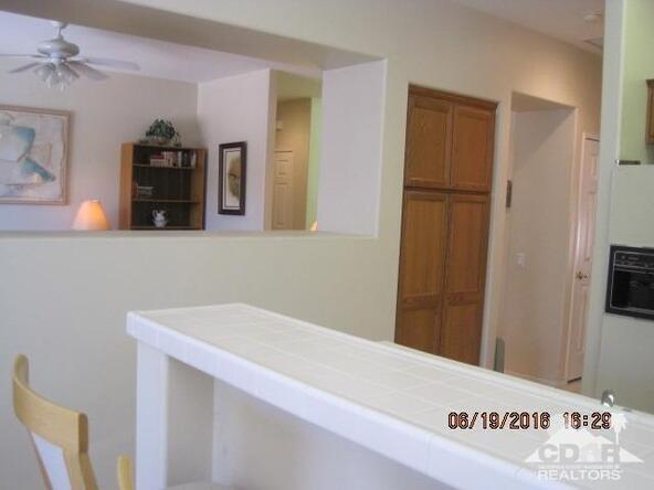78314 Brookhaven Ln., Palm Desert, CA 92211 Photo 90