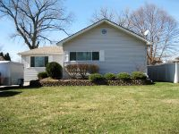 Home for sale: 14210 Karlov Avenue, Crestwood, IL 60445