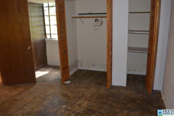 1200 Kilby Terrace, Anniston, AL 36207 Photo 22