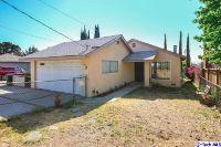 Home for sale: 10961 Eldora Avenue, Sunland, CA 91040