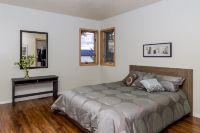 Home for sale: 3338 Bottle Bay Rd., Sagle, ID 83860